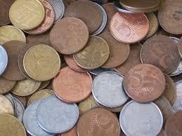 Bijdrage PrO Programmabegroting