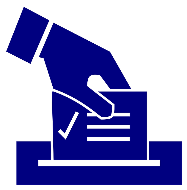 Uitslag gemeenteraadsverkiezingen