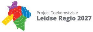 Toekomstvisie Leidse Regio 2017